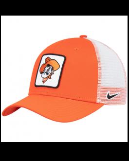 Nike OSU Trucker Hat