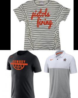 OSU Sportswear