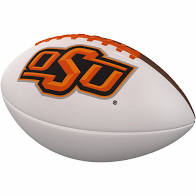 OSU Autograph Football (Official Size)