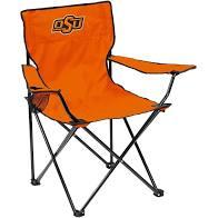 OSU Tailgate Quad Chair