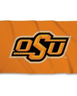 OSU Cowboys 3 Ft. X 5 Ft. Flag